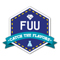 The FUU Catch the flavors concentrés
